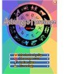 Astrology and Horoscope Pro screenshot 2