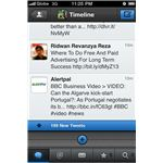 tweetbot iphone app 3