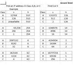 0Excel-Subnet-Spreadsheet
