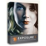 Lightroom Plugins: Alien Skin Software Products
