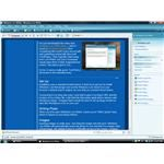 Windows Live Writer hyperlinks