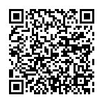 GO Contacts QR code