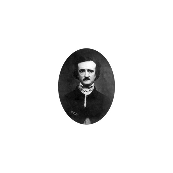 edgar poes house of usher analysis The fall of the house of usher study guide contains a biography of edgar allan poe, literature essays, a complete e-text, quiz questions, major themes, characters, and a full summary and analysis.