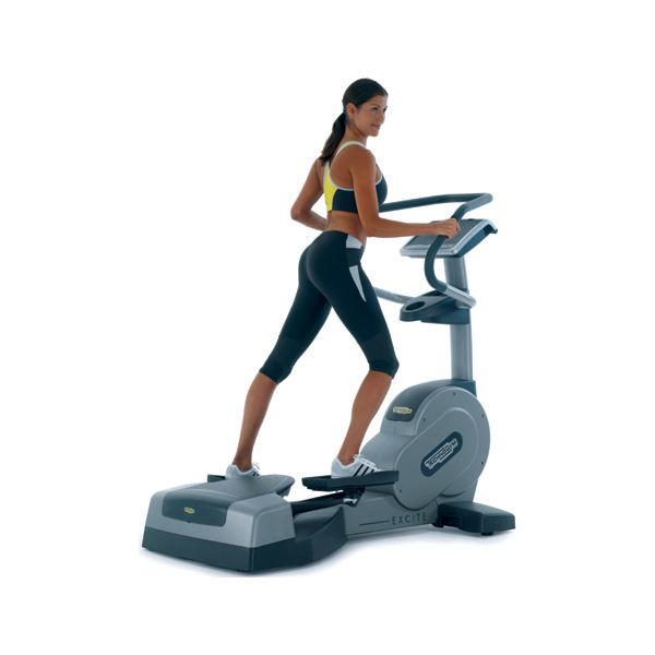 Elliptical Or Bike For Bad Knees: Cardio Guide For People With Leg Injuries: What You Should
