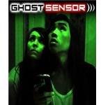 Ghost Sensor