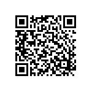 PowerAmp QR Code