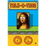 talk-a-tron screen 1