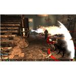 Dragon Age II Walkthrough - Shepherding Wolves - Anders Roasting Spiders