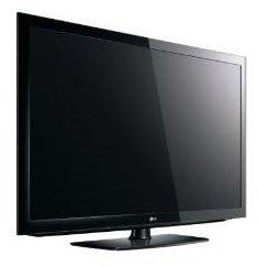 lg 42 1080p lcd tv 42ld450