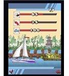 Screenshot Dynamite Fishing 2