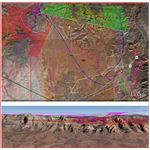 Google Earth Images