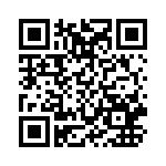 Youlu Address Book QR Code