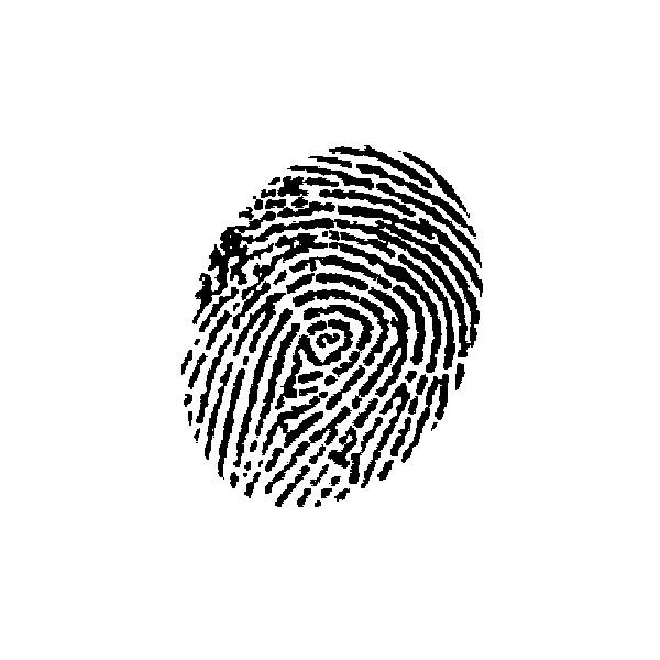 fingerprint biometrics thesis Gustavo walker from escondido was looking for fingerprint biometrics thesis colten myers found the answer to a search query fingerprint biometrics thesis.