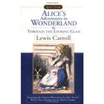 Lewis Carroll's Classic
