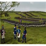 Napoleon himself is a general unit in Napoleon: Total War