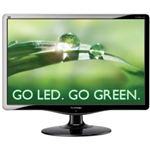 ViewSonic VA2231W HD 1080p LED