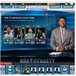 NBA Dynasty