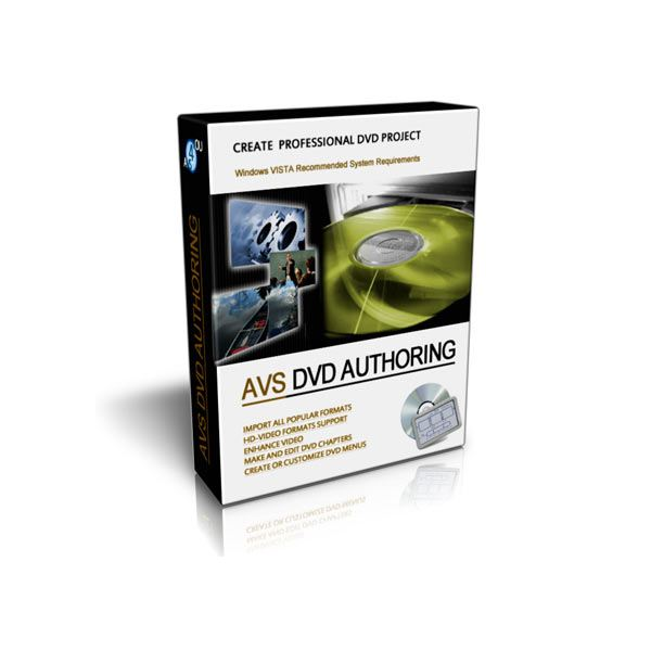 help authoring software reviews Innovasys : leading edge documentation and help authoring tools innovasys, producer of leading edge documentation and help authoring tools document x automates net, activex, database, java, javascript, web service and xml schema (xsd) documentation.
