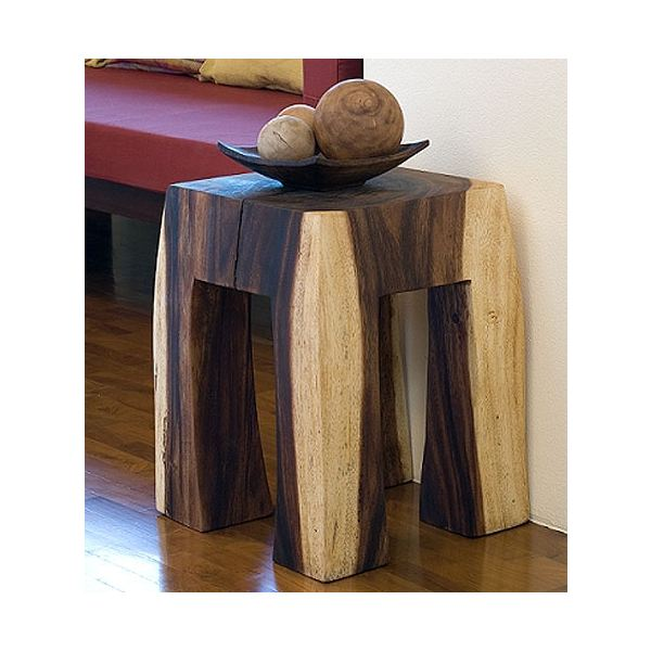 Affordable Furnishings: Affordable Recycled Home Furniture: Eco-friendly Furniture