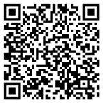 ST-Icon QR Code