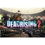 Dead-Rising-2-Gameplay-20-01