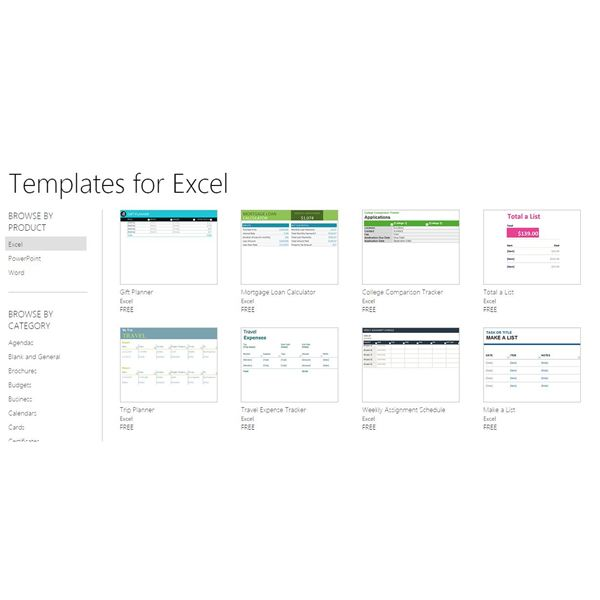 OnlineTemplates  Ledger Template Free