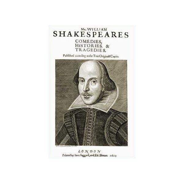 Shakespeare sonnet 37 literary analysis