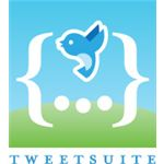 TweetSuite for WordPress