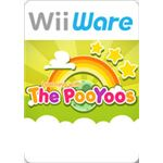 Toddler Wii Games: PooYoos WiiWare