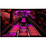 Audiosurf Cheap Steam Game