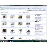 3D Warehouse allows Google SketchUp users to share the models they create with others.