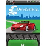 6drivesafe ly free android 2