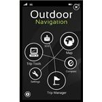 Outdoor Navigation: Top 10 Paid Apps for Windows Phones