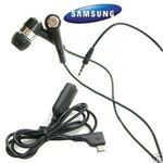 Mic Cable Adapter Headset Micro USB Connector