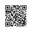 MixZing QR Code