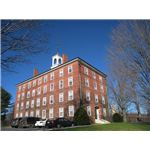 800px-Williams College - West College