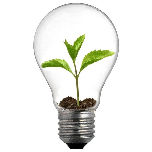 Surprising green technology facts is green always better Examples of green technology