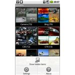 QuickPic - Best HTC Apps