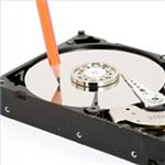 hard drive recovery after overwrite
