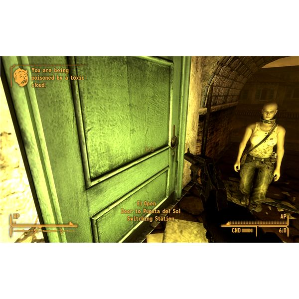 e26cefc1f8a1402bef25bf61aaa55cc295f04885_large fallout new vegas walkthrough dead money mixed signals fallout new vegas mixed signals fuse box at bayanpartner.co