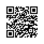 Pirates Traders QR