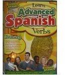 Habla Espanol 4