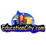 Educational Games for the Classroom: Education City