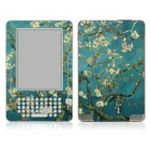 Factory Outlet Protective Kindle Skins1