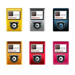 1326889 mp3 players