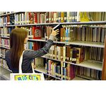 240px-SanDiegoCityCollegeLearingRecourceCity-bookshelf
