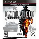 bad company 2 ps3 box