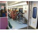 800px-Lower floor of a bi-level Sound Transit commuter train