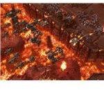 Starcraft 2 Combat 6