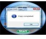1clickDVD-usage8.jpg
